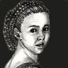 Alexia of Nicosia