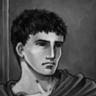 Lucien de Troyes