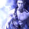 Lightning Zan