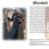 Marshall Ulder Ravengard