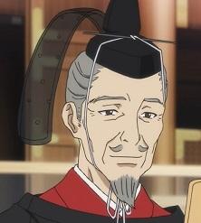Soichiro (宗一郎)