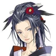 Setsuna (刹那)