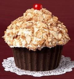 Mama Lusia's Cupcakes