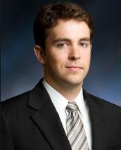 Wesley Levin