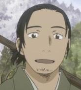 Daichi (第一)