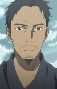 Yuichiro (祐一郎)