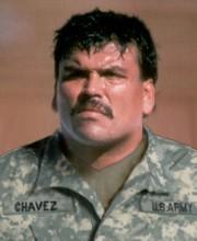 Alvaro Chavez
