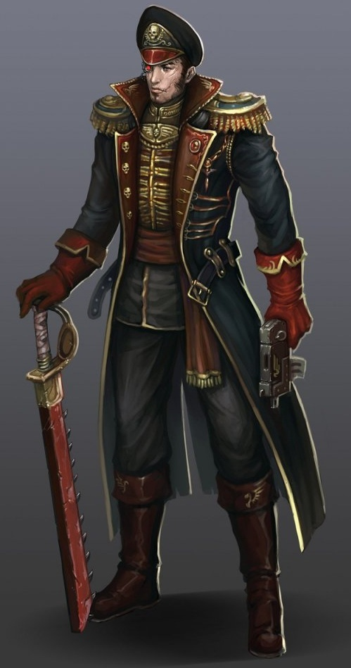 Falco Sander