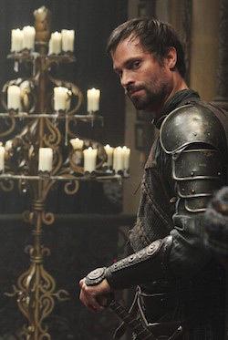 Sir Athelas
