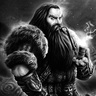 Beldak the Druid