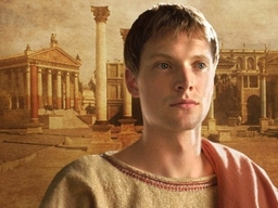 Andropinis, Imperator of Balic, Protector of the City of Sails, First Citizen, and Dictator for Life