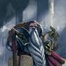 Beldor Hammerbeard