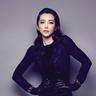 Qiao Zhao