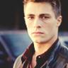 Kyle Mitchell (Flarewolf)