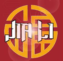 The Jia Li