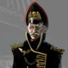 Admiral Solomon Phoenix