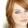 Hayley Sloan