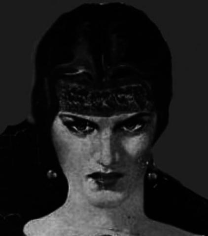 Deborah Silberstein (aka the Sensuous Sophia)