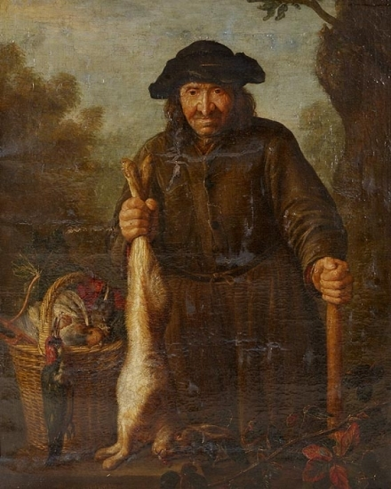 Willem Fuller