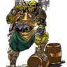 Gor Gunth