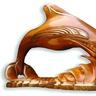 Whale Idol