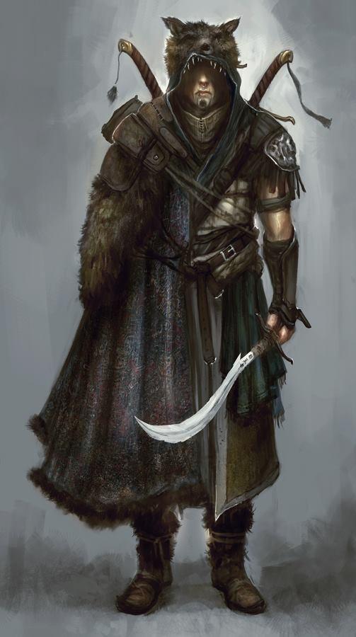Sir Jonah Hale