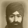 Pachmar Uttamjodh Singh