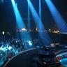 DJ Apothos