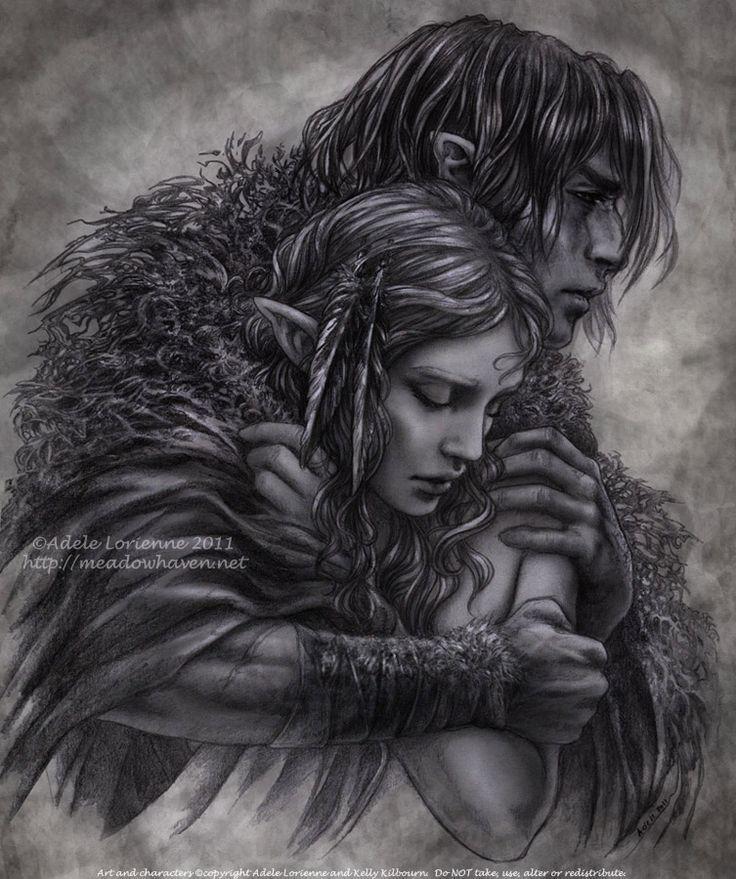 Lefyr & Gaelira