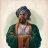 Hasim ibn Chadir
