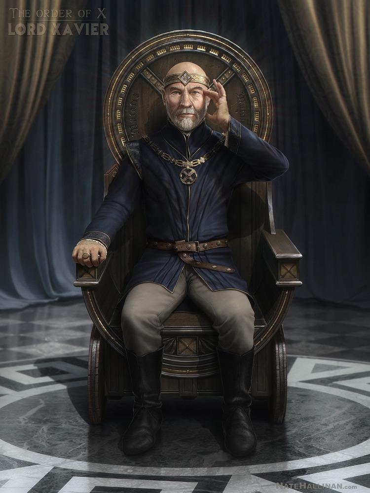 Eolred Elfram thurias son of Fiowyd Aelfrod Thurias