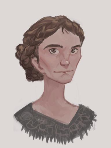 Honora Kaloethes