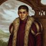 Prince Hektor