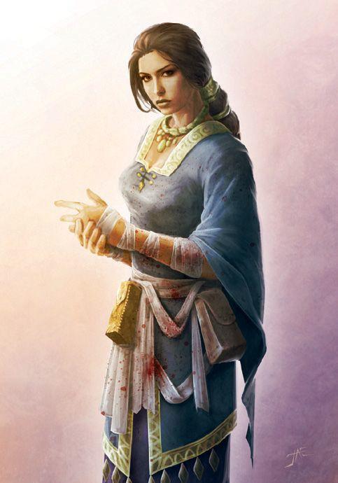 Ashanka Malefsunni