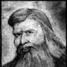 Josef Quartjin