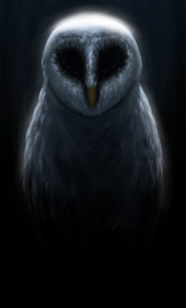 Isish-Ba, Sorrow Wing