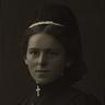 Sister Mary Mercy