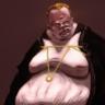 Luthor Issorisus