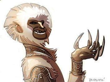 Khanu