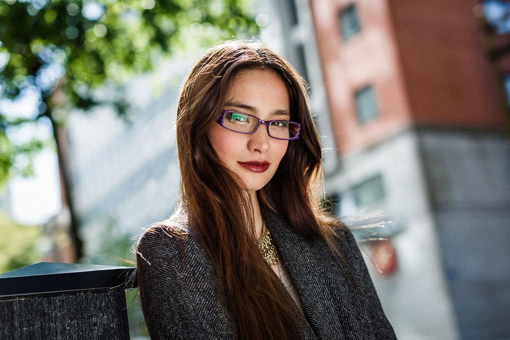 Gabriela Czudaj