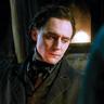 Lord Ranier Carrigan
