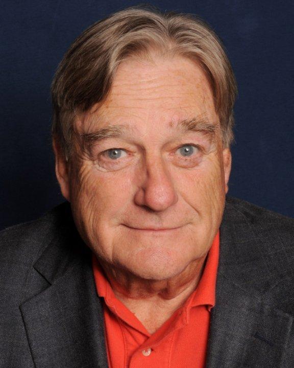 Bill Fischel
