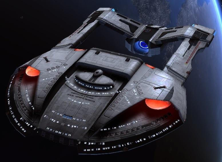 USS Sakarya
