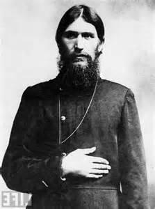 Konstantin Maximov