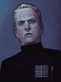 Generał Vorell