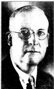 Finneas Cobb