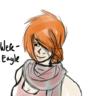 Elizah Eaglefeather