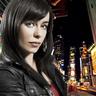 Terri Foster (Season 1)