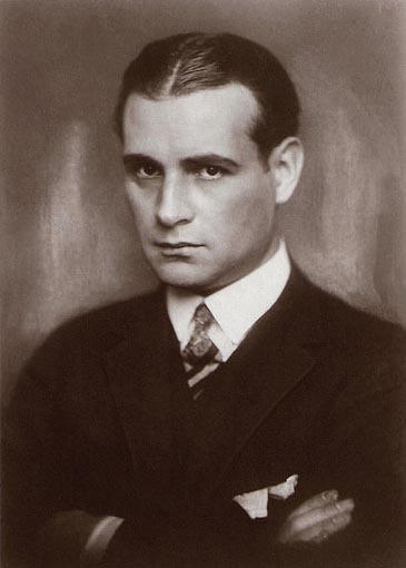Kurt Kurzbein