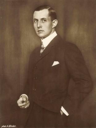 Alois Kurzbein